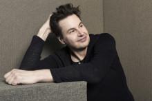 Allhelgonakonsert med Göteborgs Symfoniker, Peter Mattei och ett uppbåd världsdirigenter