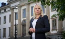 MP: Alliansen tar inte färdtjänsten på allvar
