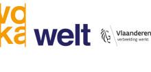 CORRECTIE: Voka laat bedrijven 7.300 keer kennismaken met inclusieve tewerkstelling via 'Welt 2.0'