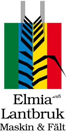 Elmia Lantbruk Maskin & Fält 2010 bygger ut – rekordmånga vill ställa ut