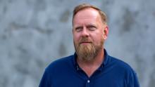 Fredrik Lindblad blir ny näringslivschef