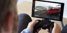 5 grunde til du bør overveje Sony Xperia Z3 Compact tablet