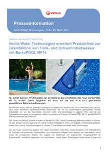 58017_PM_Veolia Water Technologies erweitert Produktlinie zur Desinfektion von Schwimmbadwasser mit BerkePOOL MF14.pdf
