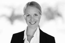 """Roland Berger gewinnt Experten für Finanzmarktkommunikation – Andreas Martin wird ab November das """"Shareholder Management"""" ausbauen"""