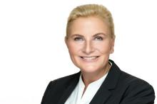 atriga beruft Anita Gluszak-Haefs in die Geschäftsleitung
