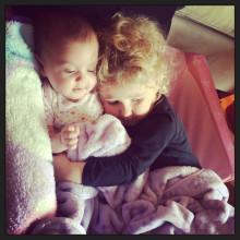 Lapsen korvatulehduskierre voi raastaa koko perheen hermoja