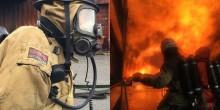 Securitas utbildar landets räddningstjänstpersonal