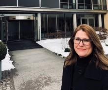 Pandemien øker inntektsgapet i Norge
