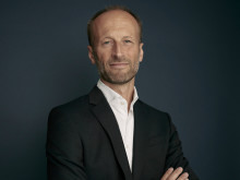 Bogner appoints Heinz Hackl as Chief of Sales, Retail and Licences