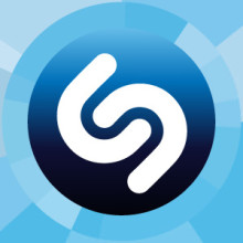 Y&R, Shazam and UP Announce a Partnership to Lead the Market for Mobile Activation and Adoption of Second Screen