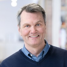 Anders Månsson