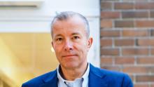 ESVAGT udnævner ny CEO