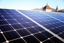 Hinweise für Betreiber von alten Solarstrom-Anlagen