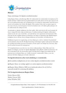 210217 Motion slopa utomlänsersättning.pdf