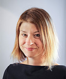 Mikaela Pietrzak