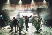 Bikubenfonden iværksætter undersøgelse af scenekunstens betydning