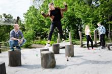 Dansk Retursystem: CO2-udledning reduceret med mere end 1/3