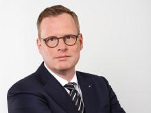Zurich Gruppe Deutschland mit starkem Ergebnis in 2017