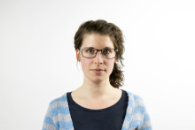 Sofia Denzler