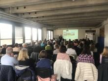 Münchener VOD-Osteopathietag: Interdisziplinärer Austausch  und Zusammenarbeit zwischen Arzt und Osteopath