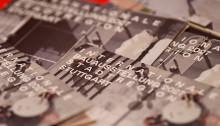 STRABAG / ZÜBLIN fördern Internationale Bauausstellung 2027 (IBA'27)