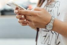 Har du fått SMS fra Elkjøp hvor du har vunnet en konkurranse? Slett den!
