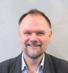 Biotech Expert Joins Lipum Board