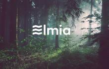 Elmia's Brand is Upgraded