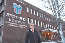 Vattenfall satsar på Jokkmokk - hotade jobb blir kvar
