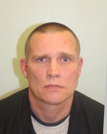 Burglar who left behind balaclava jailed for more than five years