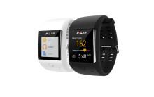 Polar julkaisee Polar M600 Android Wear™ -urheilukellon