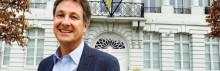 """Agoria Vlaanderen over Septemberverklaring: """"Het gaat goed, structurele uitdagingen blijven"""""""