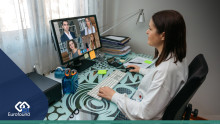 As Member States take different approaches to regulating telework, will the EU bring them into line?