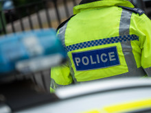 Police will issue a further dispersal order in Newhaven ahead of the weekend