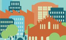 Riksbyggen gör strategiskt förvärv och planerar för 1000 nya bostäder i Västerås