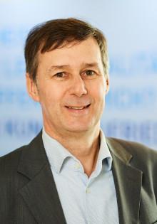 Thomas Wedrich