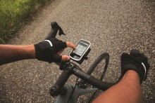 Garmin weitet Engagement im Profi-Radsport aus