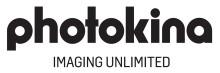 Η Sony και η Profoto ανακοινώνουν τη συνεργασία και το πρώτο τους δια-λειτουργικό προϊόν για τους λάτρες της φωτογραφίας
