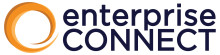 Enterprise Connect Orlando, 27 - 29 March - We will be there!