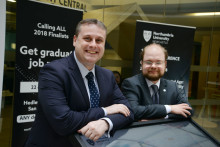 Northumbria research helps shape the debate on AI