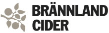 Cider is (or can be, or should be) wine