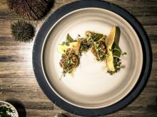 Nordnorwegen auf dem Sprung zur Kulinarik-Destination