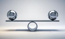 Kai Kaasalainen: Johtamisen tasapaino syntyy pysyvyydestä ja muutoksesta