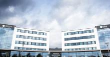 KK-stiftelsen satsar 17 miljoner kronor på forskning vid Högskolan i Skövde