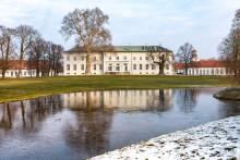 Veranstaltungstipps für Brandenburg / KW 50