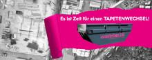 wastebox.biz weiter im Wachstum: Digitale Lösung auf der bauma vom 8. bis 14. April
