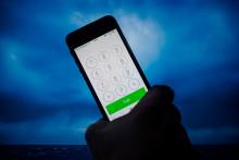 Mobilpuls: Unngå disse mobilfellene i utlandet