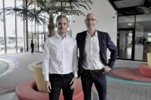 Visma øger udbud af cloud-baserede lønsystemer med opkøb af ProLøn