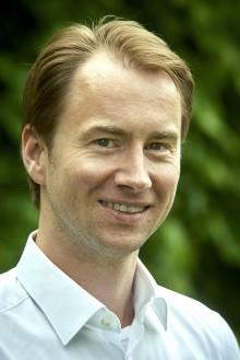 Martin Brandt übernimmt die Leitung von MOTORIST