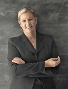 Maria Wilén